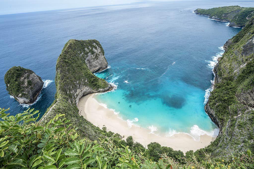 10 Tempat Wisata Di Bali Daftar Terbaru 2019 Tempat Com