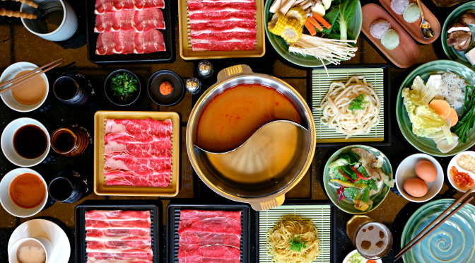 10 Pilihan Restoran Jepang Di Jakarta Utara Yang Tidak Boleh Kamu Lewatkan Tempat Com