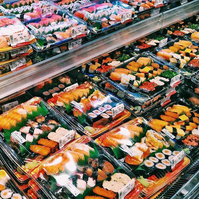 Beautyhaulindo Aeon Bsd: 10 Pilihan Tempat Makan Di AEON Mall BSD Yang Favorit Dan