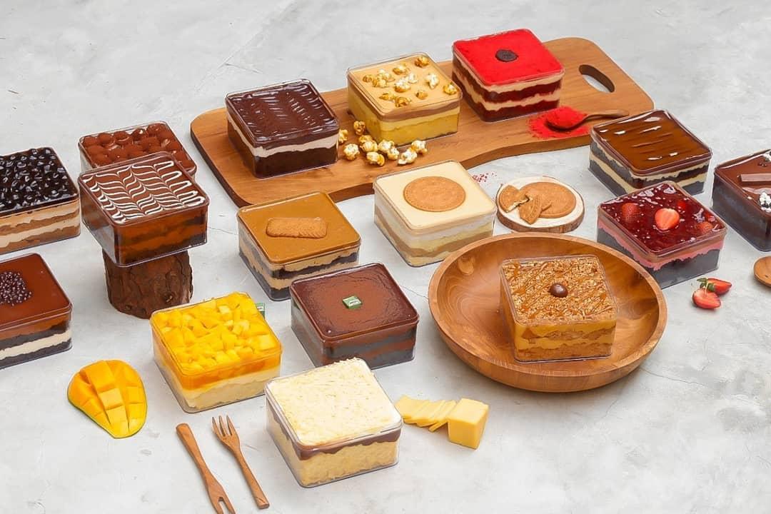 bittersweet by najla dessert chains jakarta