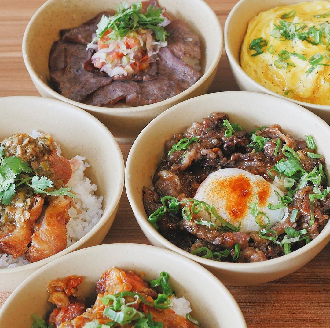 8 Rekomendasi Delivery Food di Jakarta Barat yang Kekinian dan Jadi Andalan