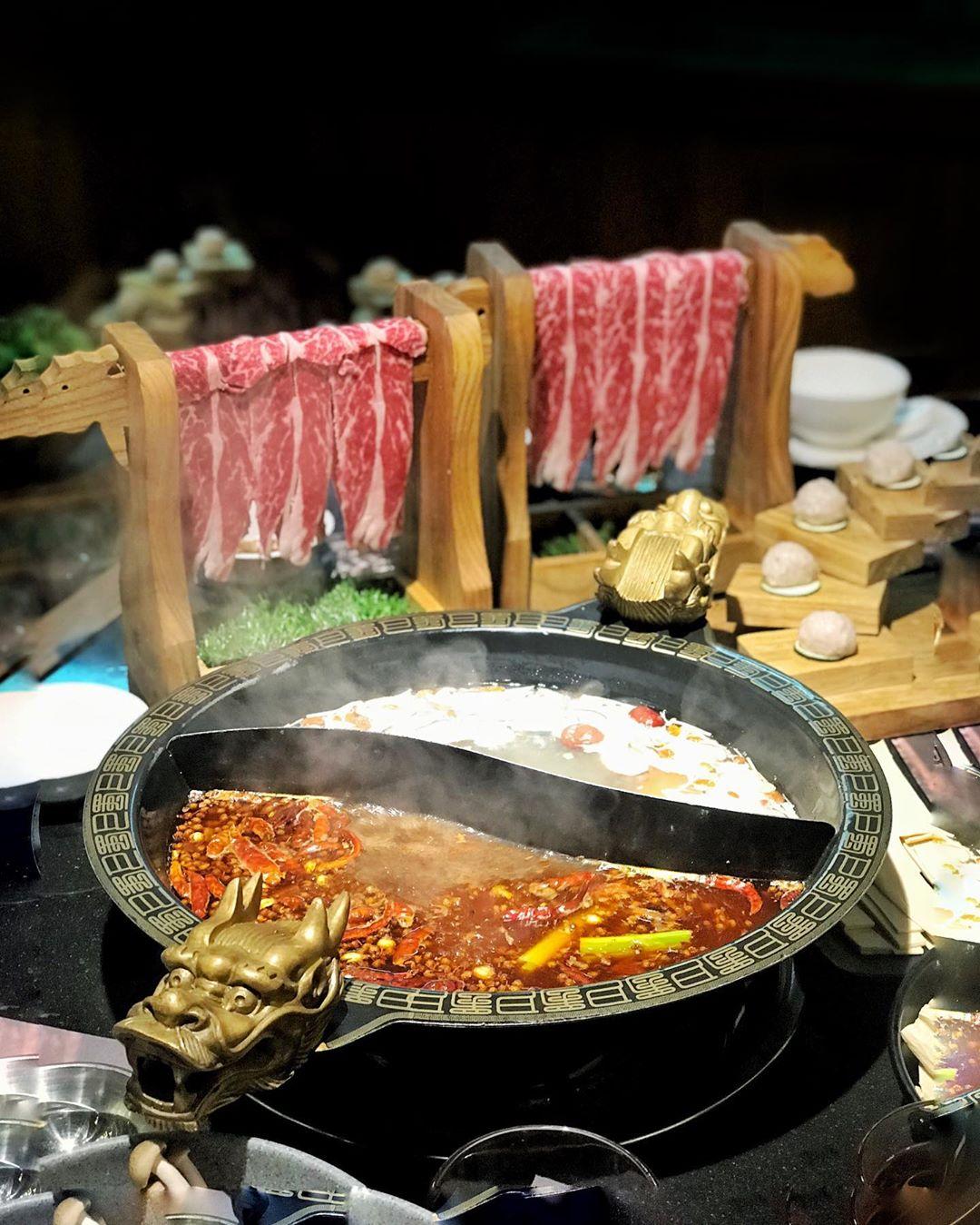3 Restoran di Jakarta dengan Layanan Home Service yang Favorit dan Recommended