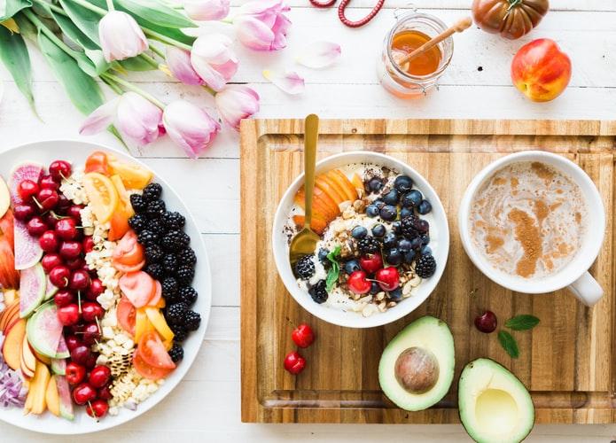 7 Tips Menurunkan Berat Badan yang Efektif di Rumah