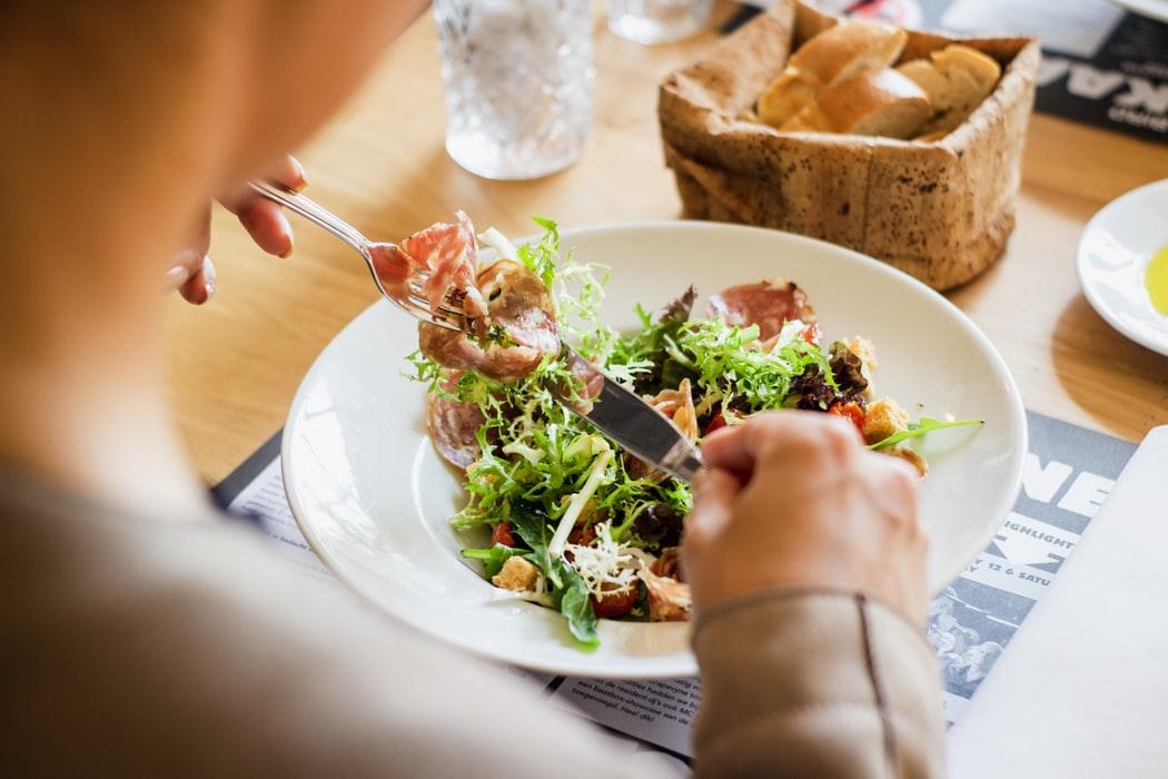 Diet Mayo dan Diet Calorie Deficit, Mana yang Lebih Efektif?