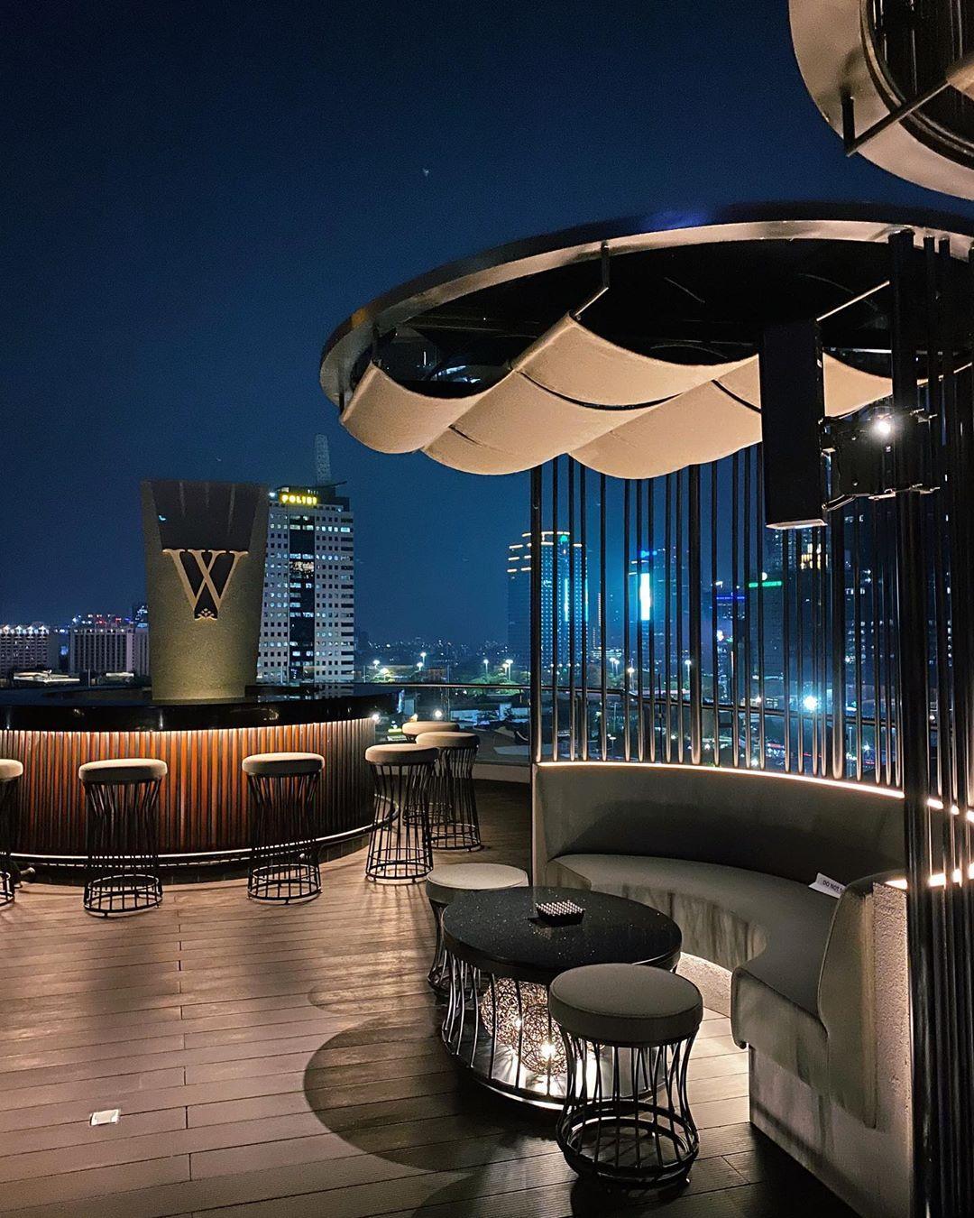 7 Restoran Romantis di Jakarta untuk Wedding Proposal